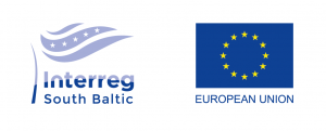 cirtoinno-logo-CIRTOINNO_WITH INTERREG